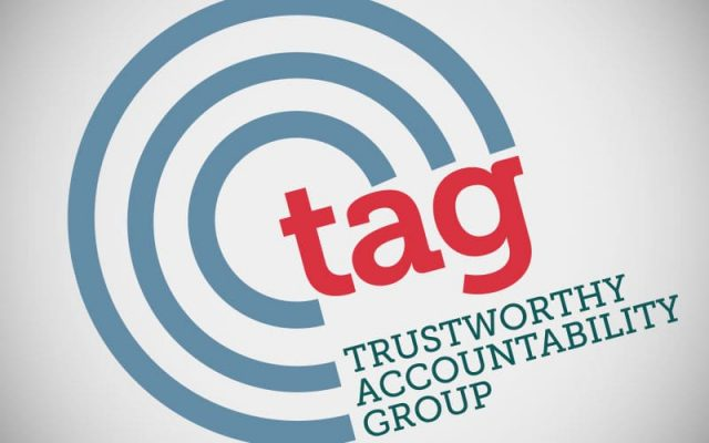 Unruly Strengthens Brand Safety Promise With New TAG Certification